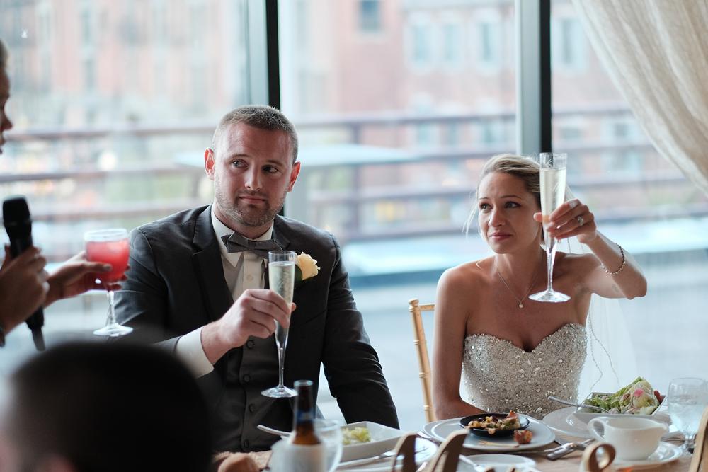 boston_long_wharf_wedding_photography-35.jpg