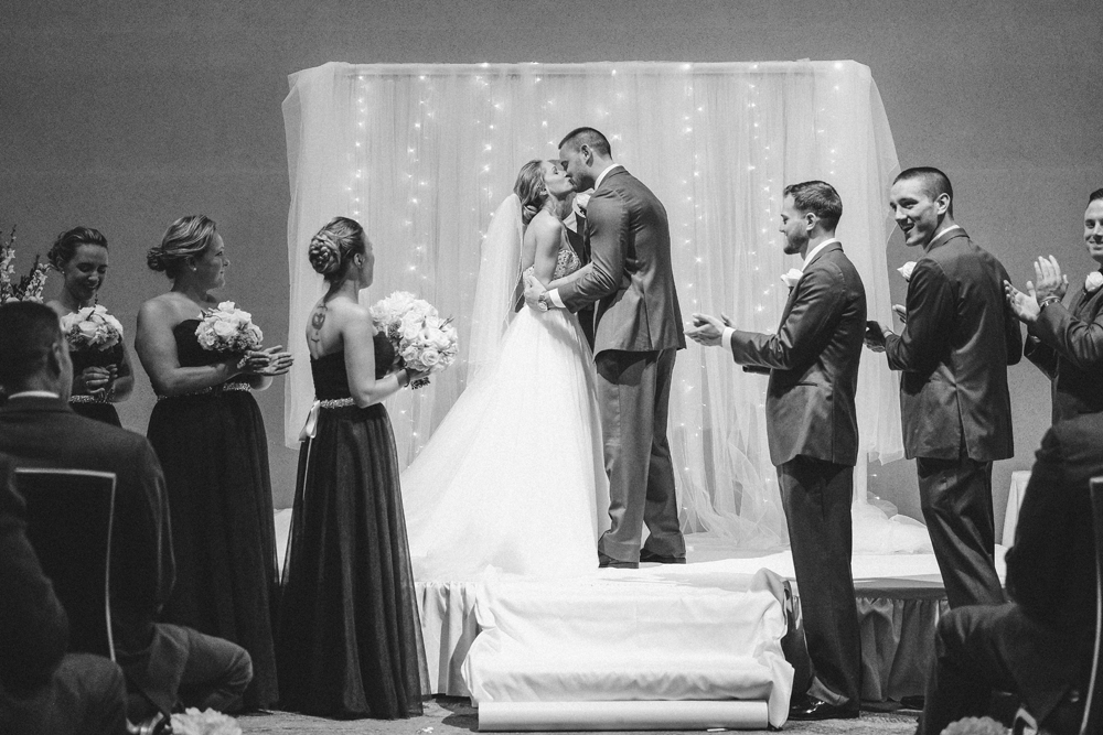 boston_long_wharf_wedding_photography-38.jpg