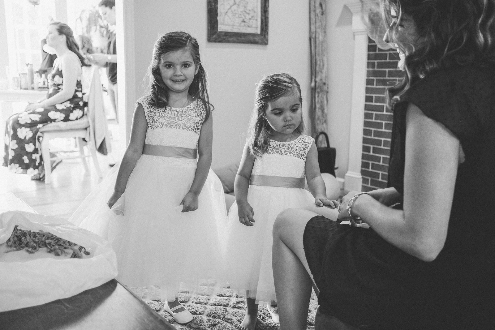 Southern-NH-Wedding-photography-6.jpg