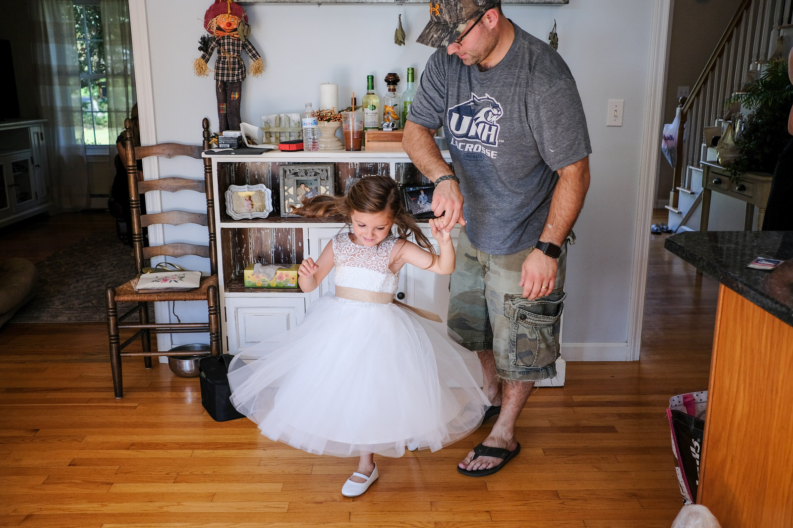 Southern-NH-Wedding-photography-34.jpg