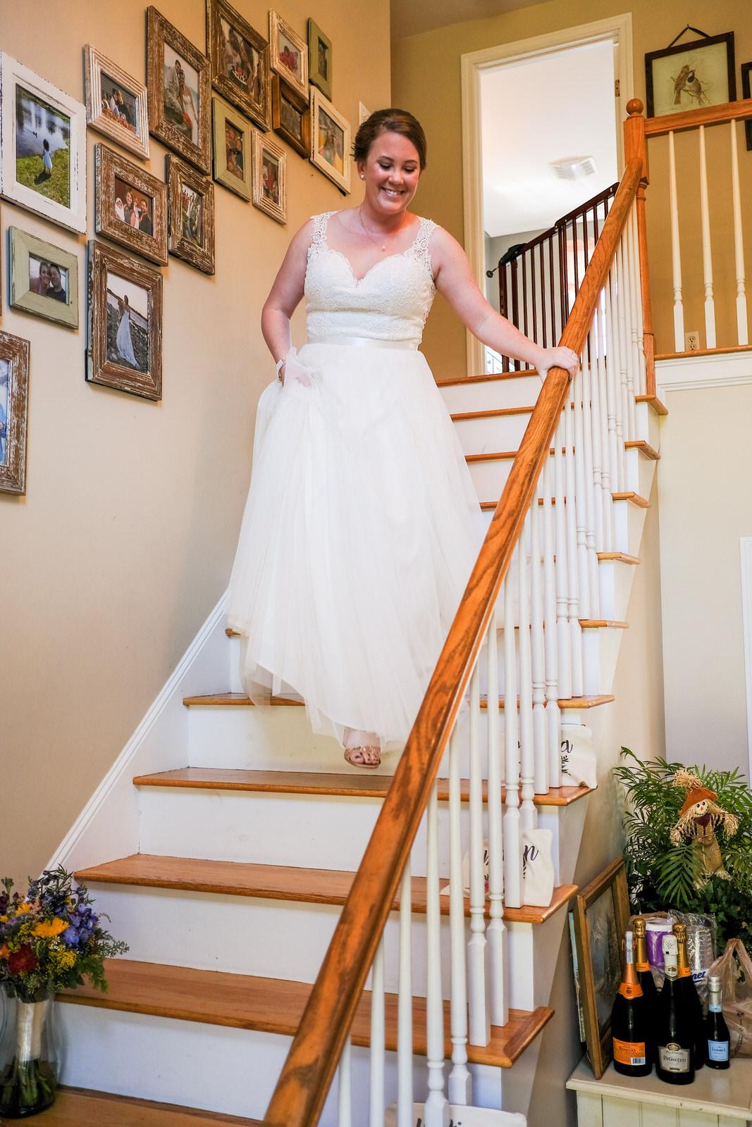Southern-NH-Wedding-photography-46.jpg