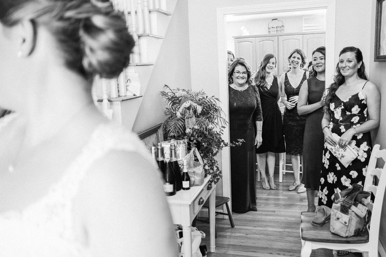 Southern-NH-Wedding-photography-50.jpg