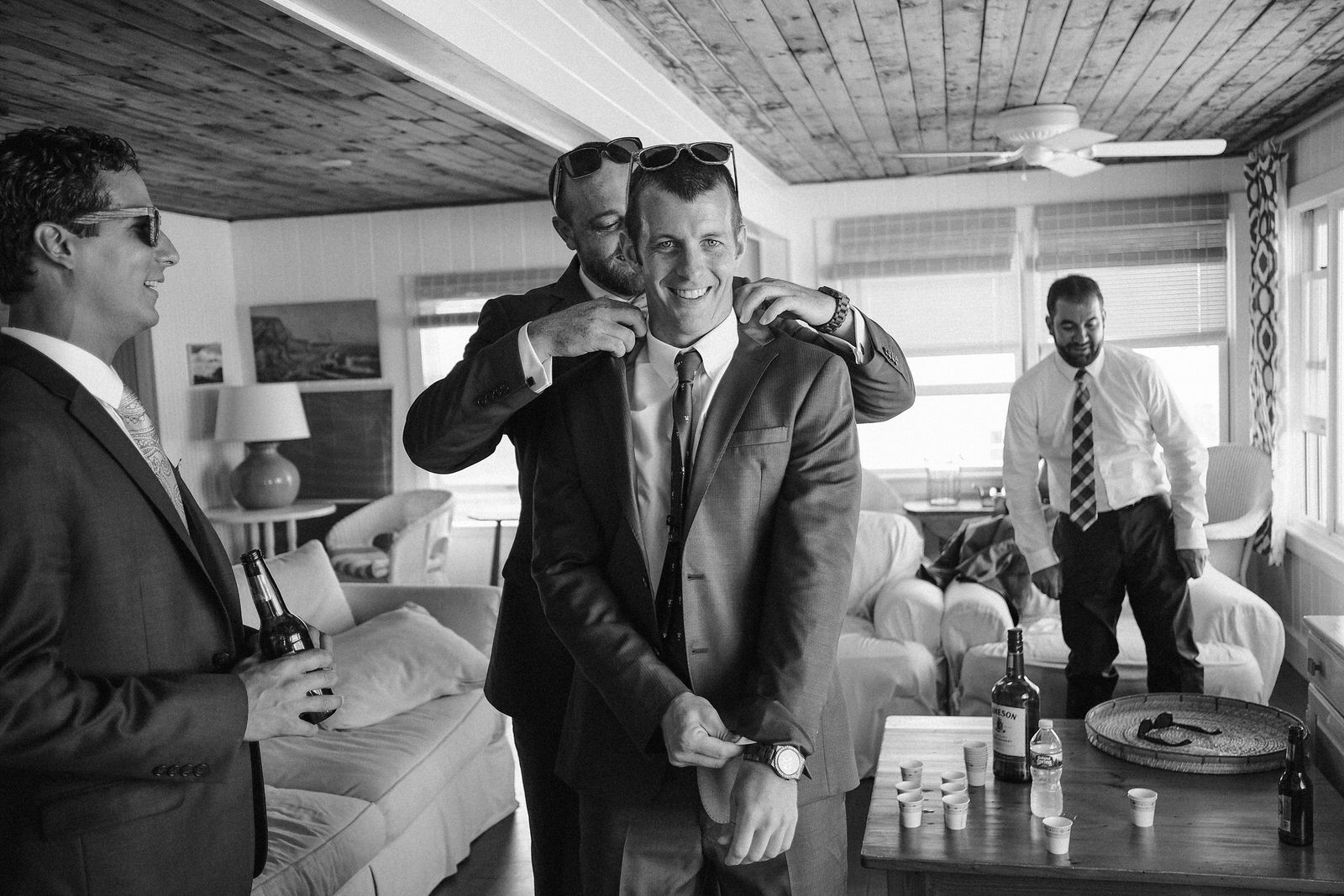 Southern-NH-Wedding-photography-85.jpg