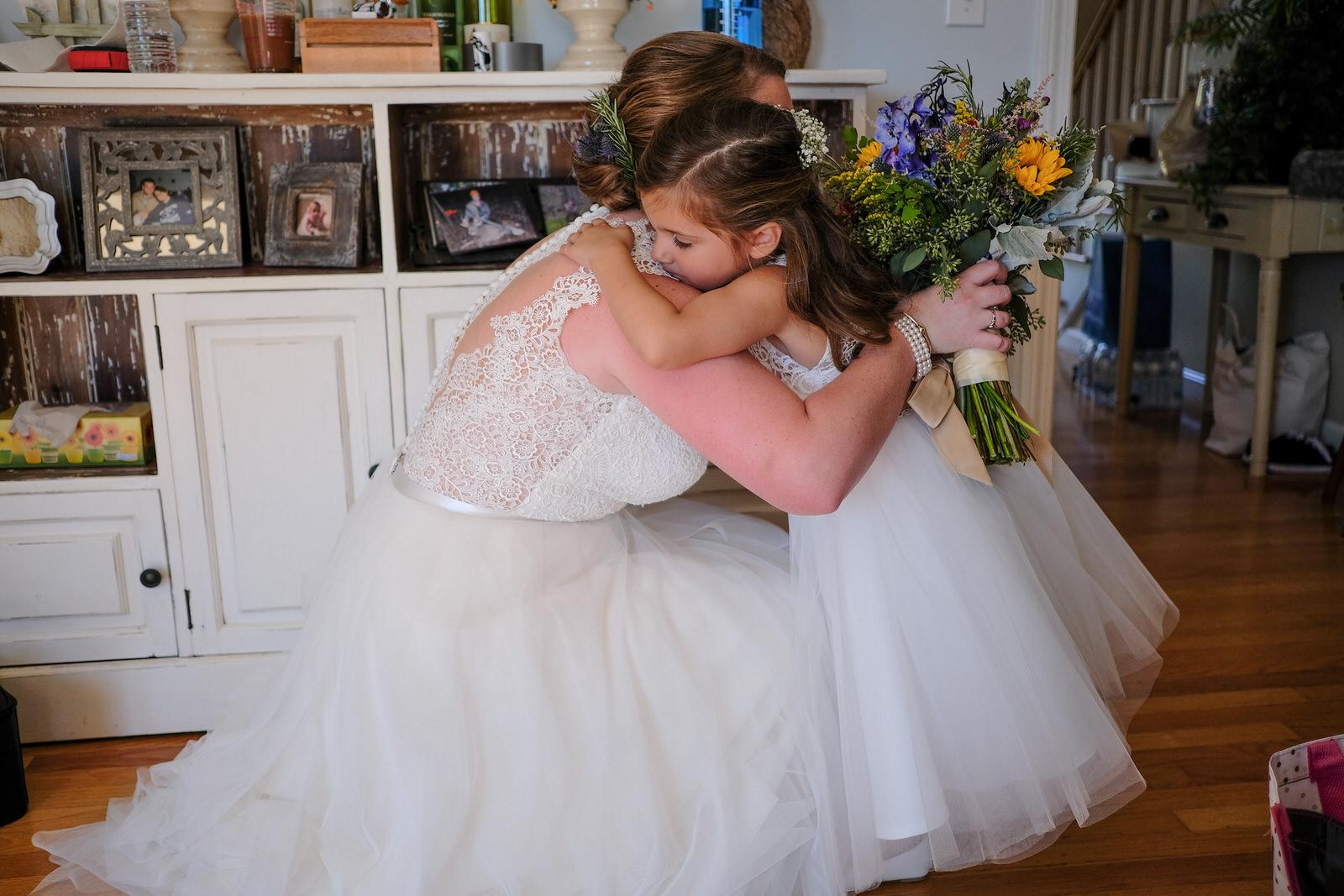 Southern-NH-Wedding-photography-79.jpg