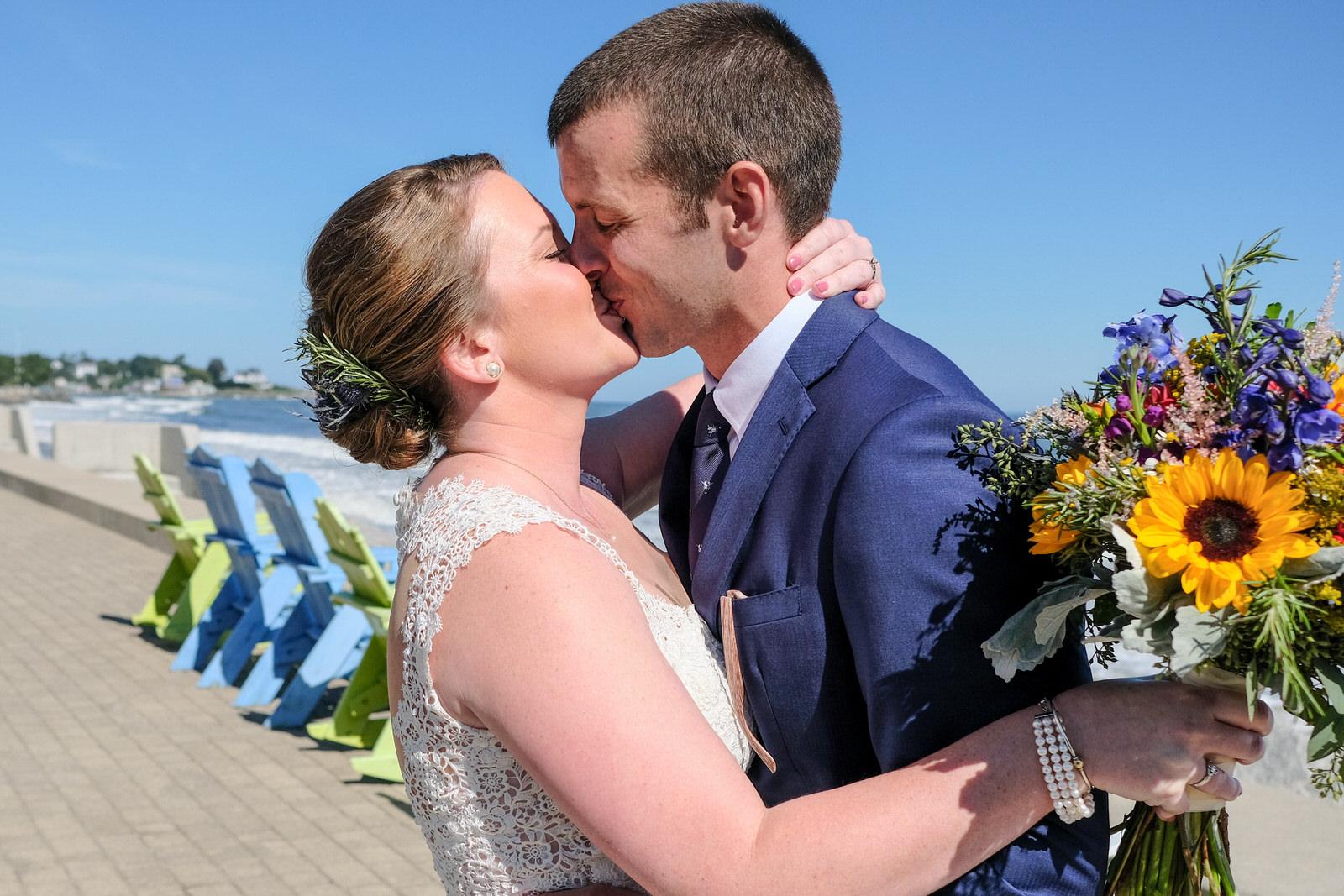 Southern-NH-Wedding-photography-108.jpg