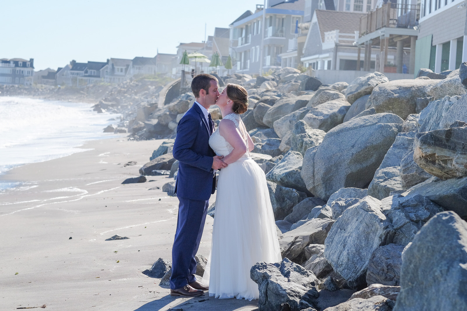Southern-NH-Wedding-photography-331.jpg