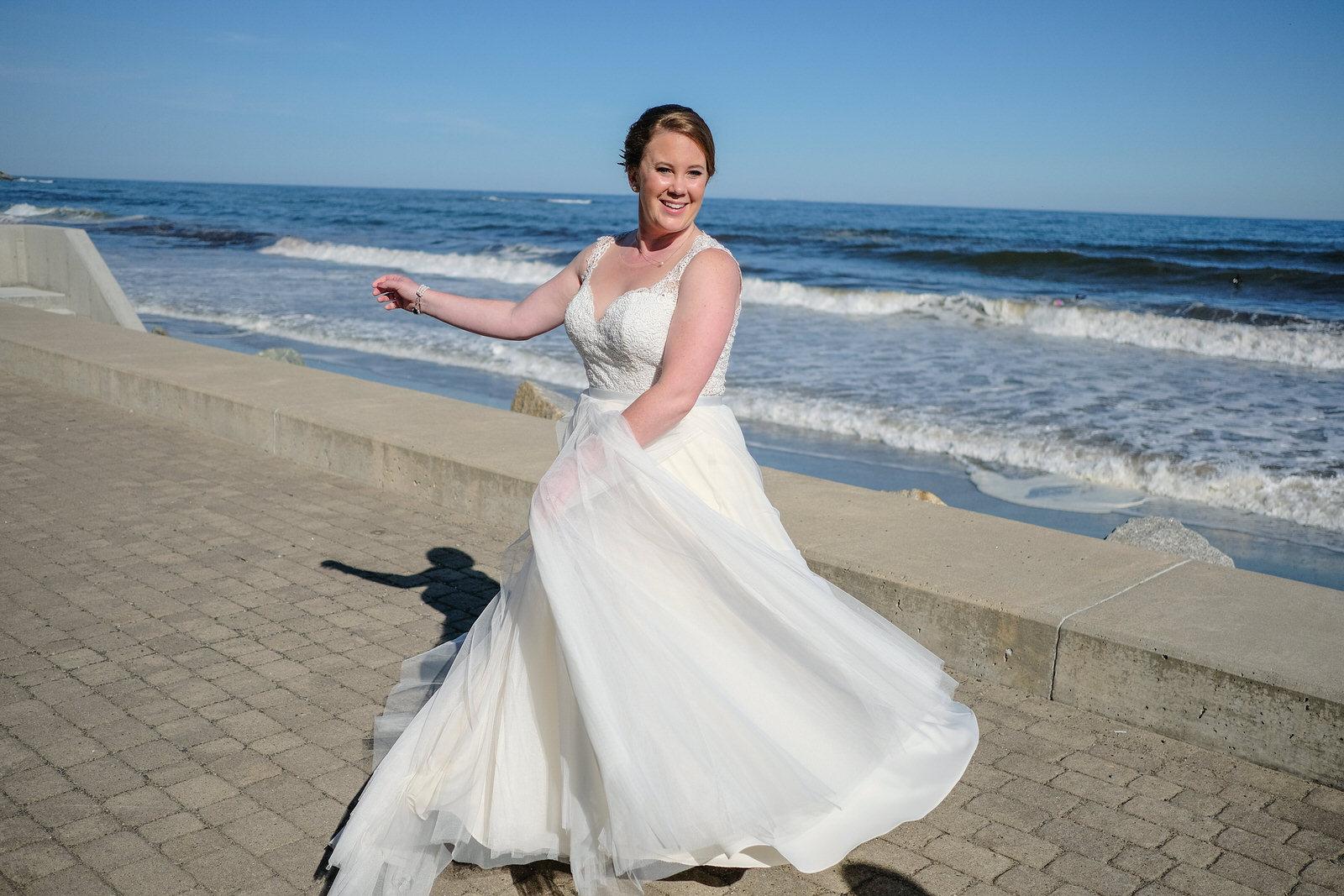 Southern-NH-Wedding-photography-467.jpg