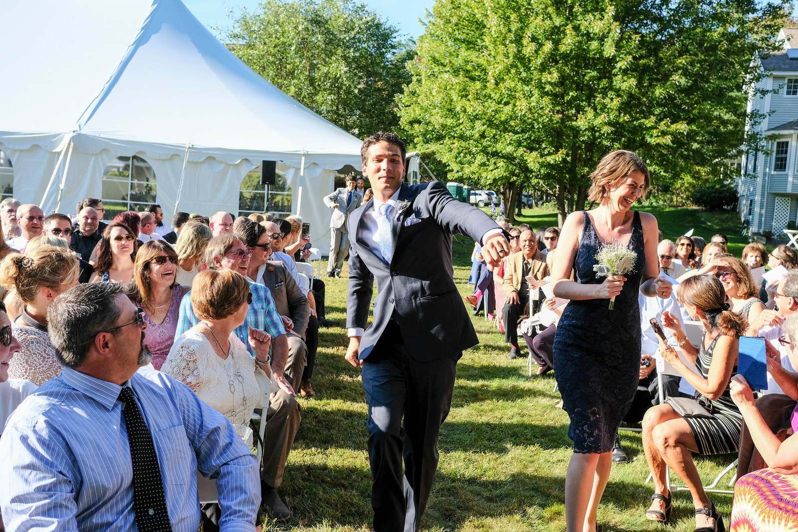 Southern-NH-Wedding-photography-506.jpg