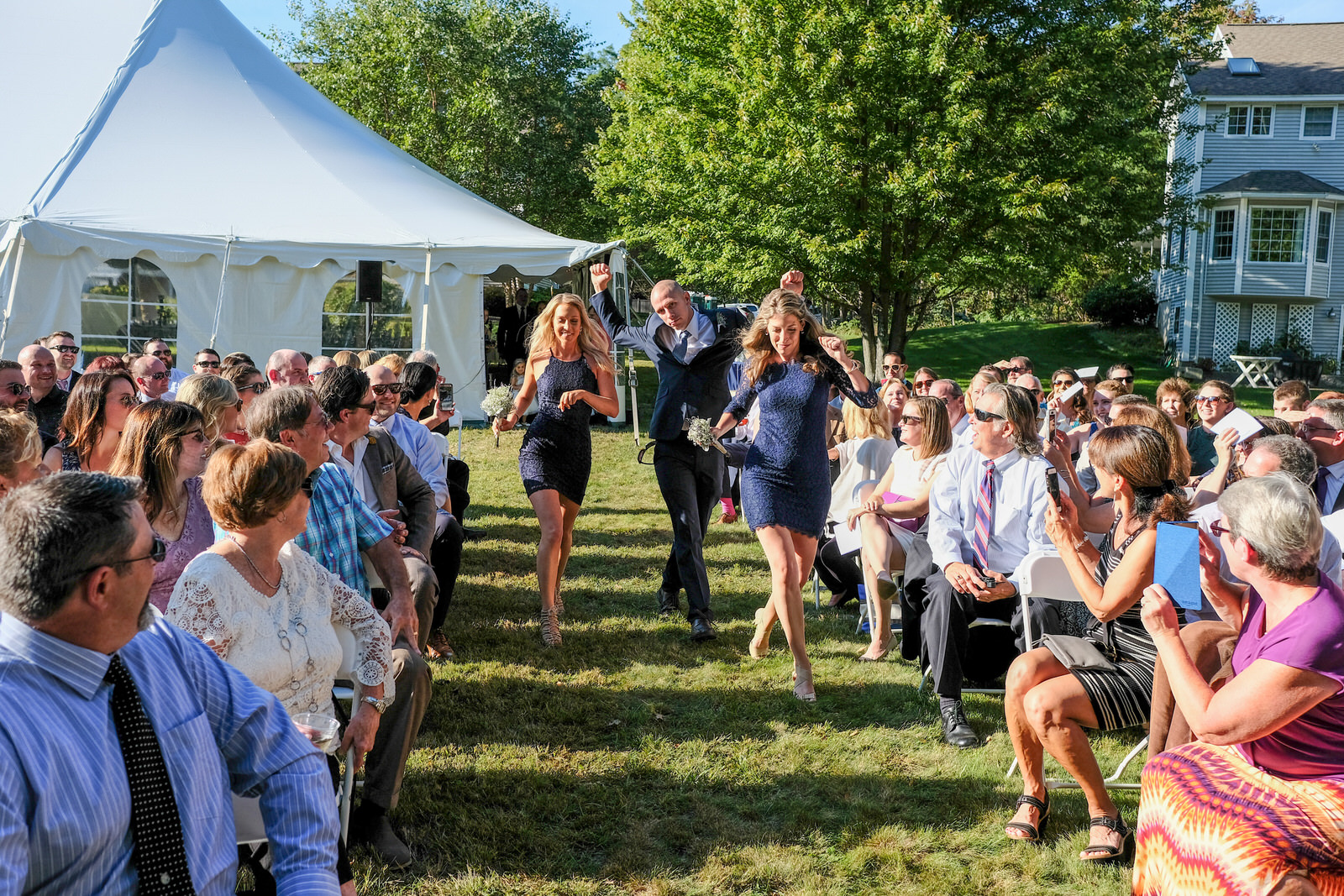 Southern-NH-Wedding-photography-511.jpg