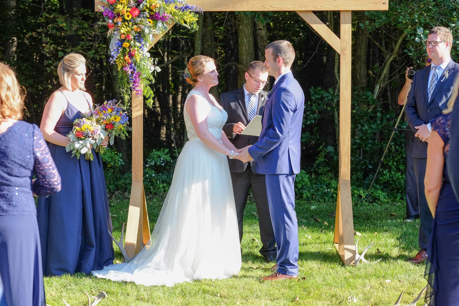 Southern-NH-Wedding-photography-531.jpg
