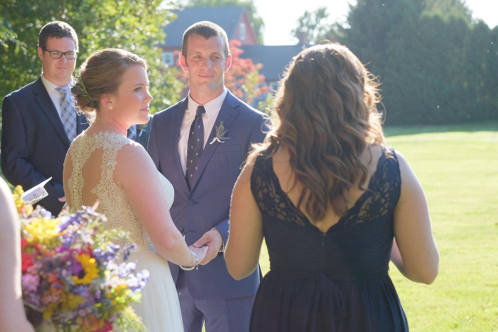 Southern-NH-Wedding-photography-573.jpg