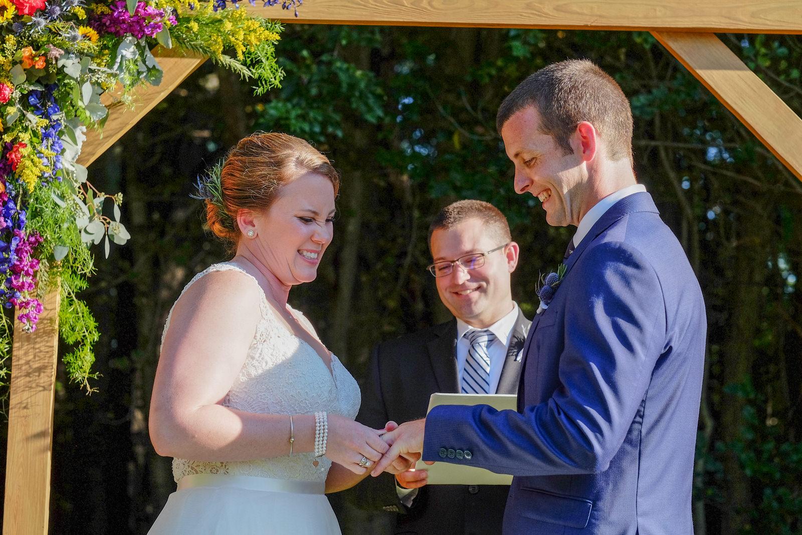 Southern-NH-Wedding-photography-600.jpg