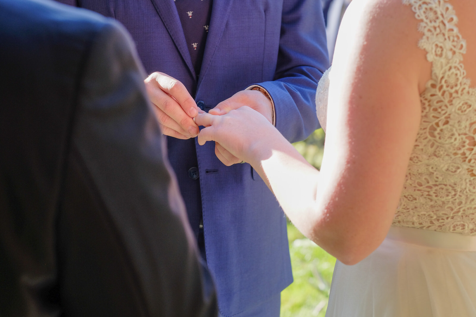 Southern-NH-Wedding-photography-604.jpg