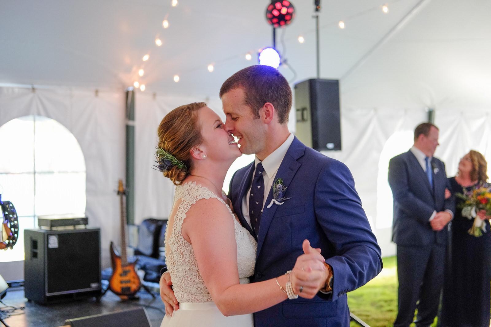 Southern-NH-Wedding-photography-732.jpg