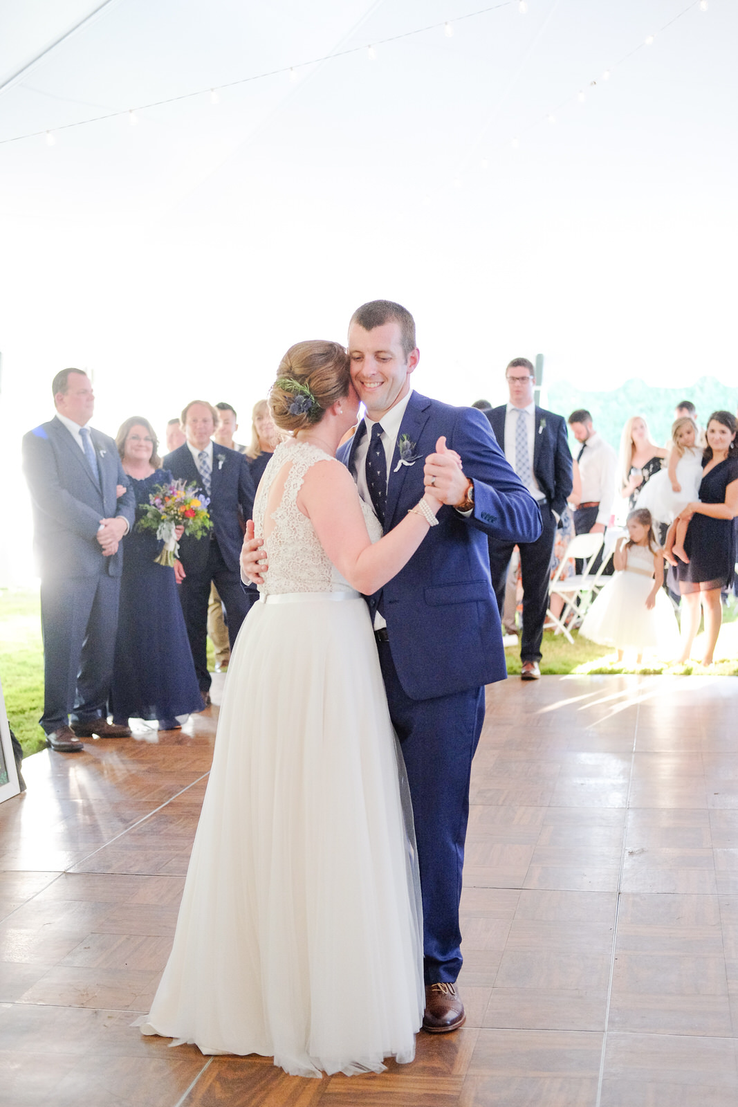 Southern-NH-Wedding-photography-742.jpg