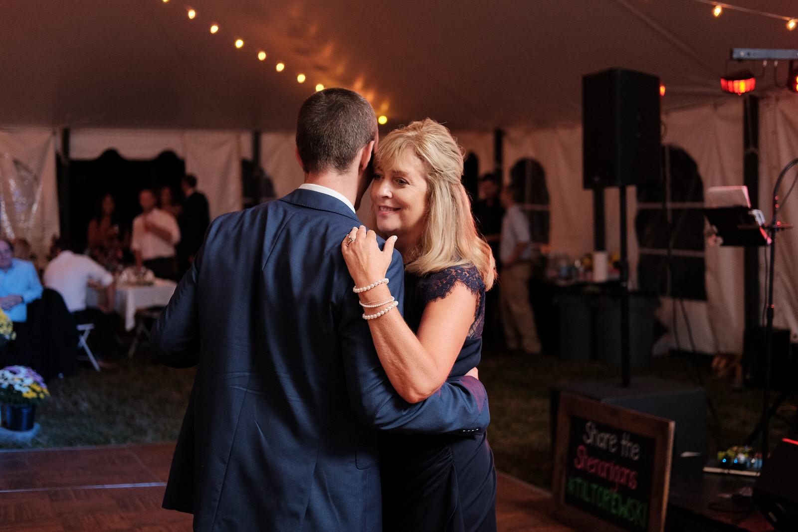 Southern-NH-Wedding-photography-851.jpg