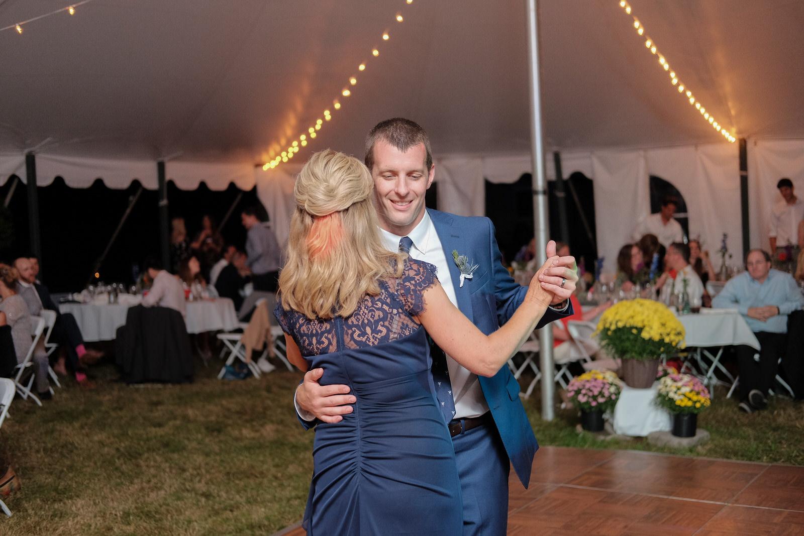 Southern-NH-Wedding-photography-859.jpg
