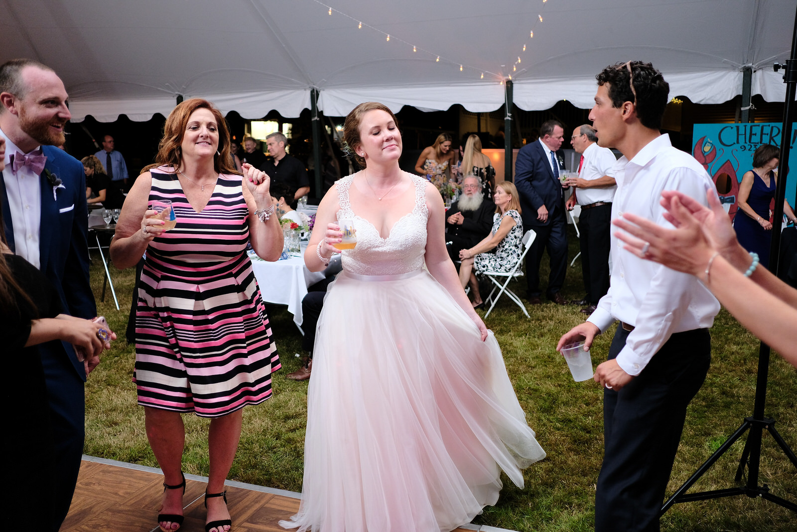 Southern-NH-Wedding-photography-901.jpg
