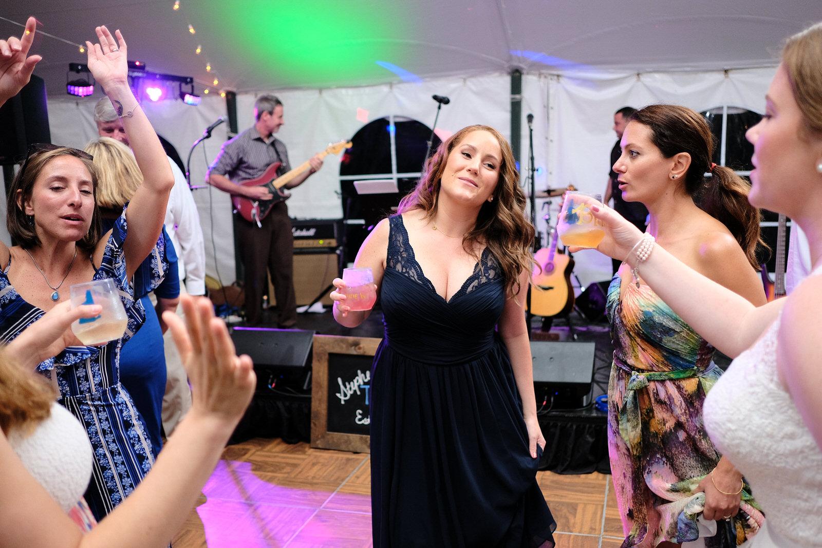 Southern-NH-Wedding-photography-917.jpg