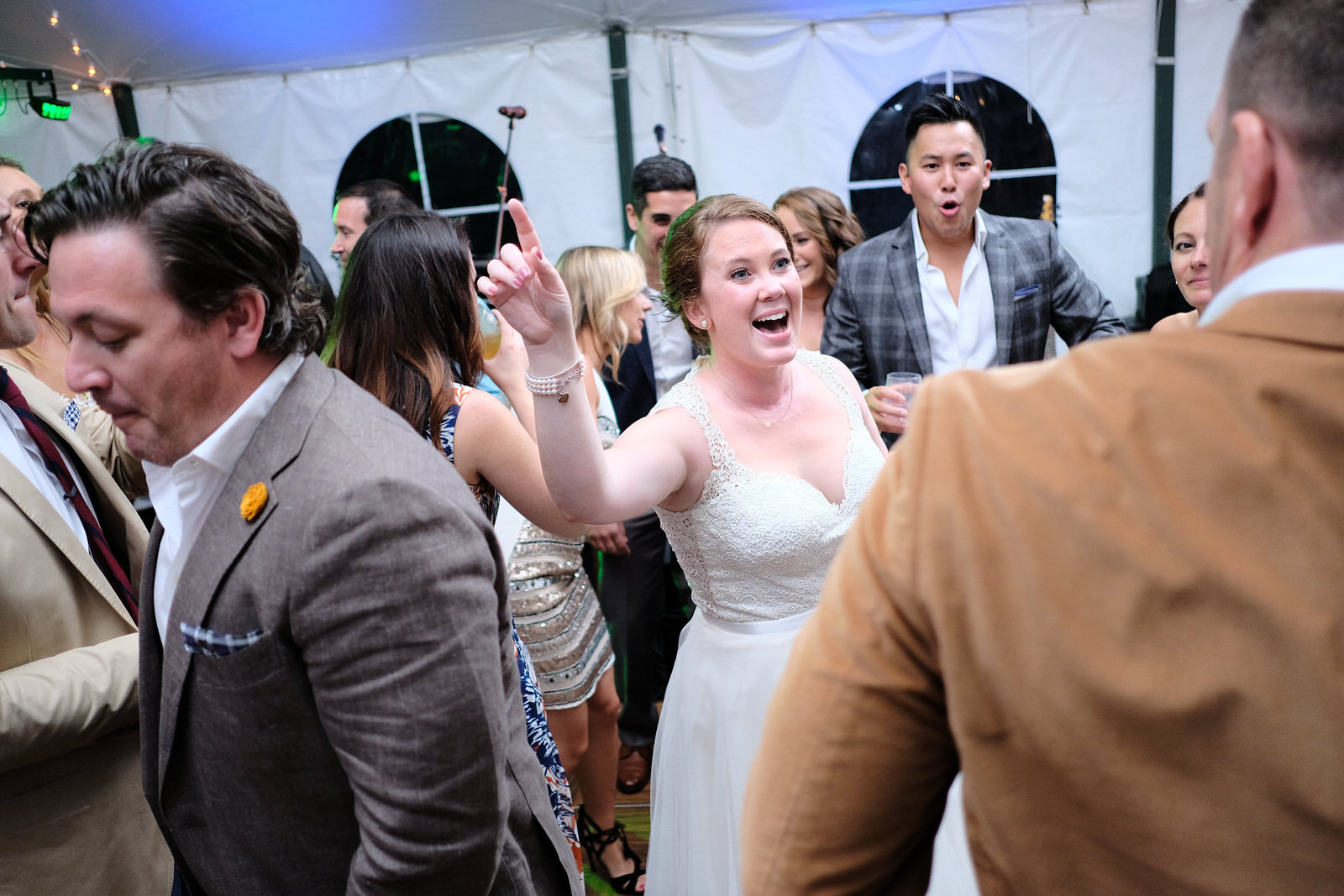 Southern-NH-Wedding-photography-925.jpg