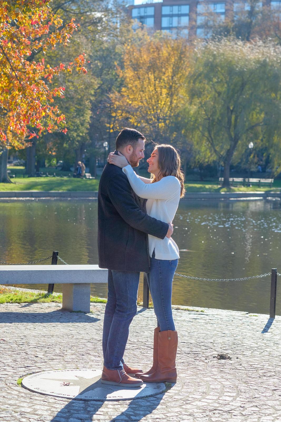 candid-boston-engagement-photography-beacon-hill-180.jpg