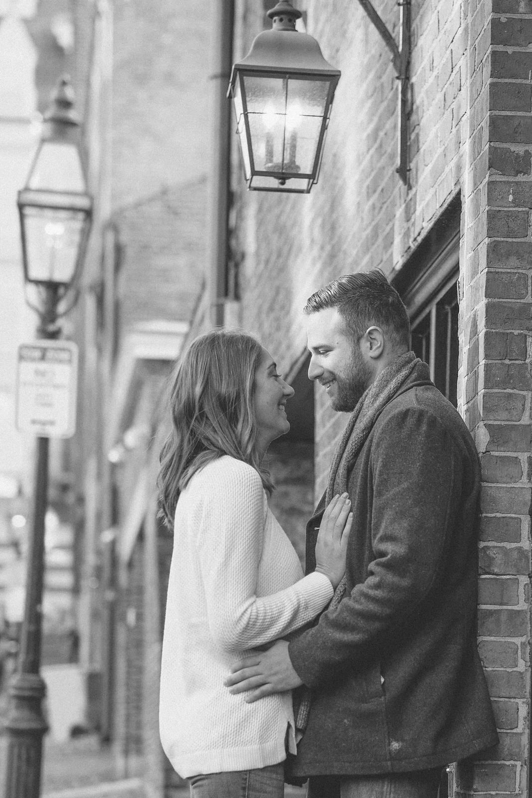 candid-boston-engagement-photography-beacon-hill-252.jpg