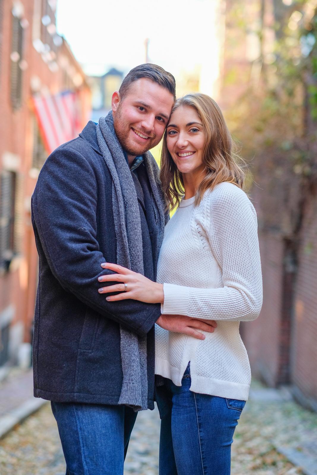 candid-boston-engagement-photography-beacon-hill-276.jpg