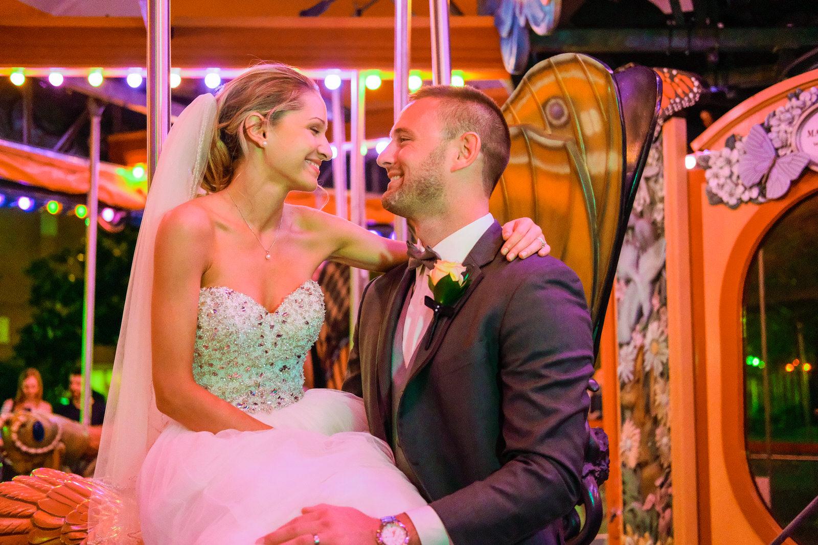 boston-long-wharf-wedding-photography-40.jpg