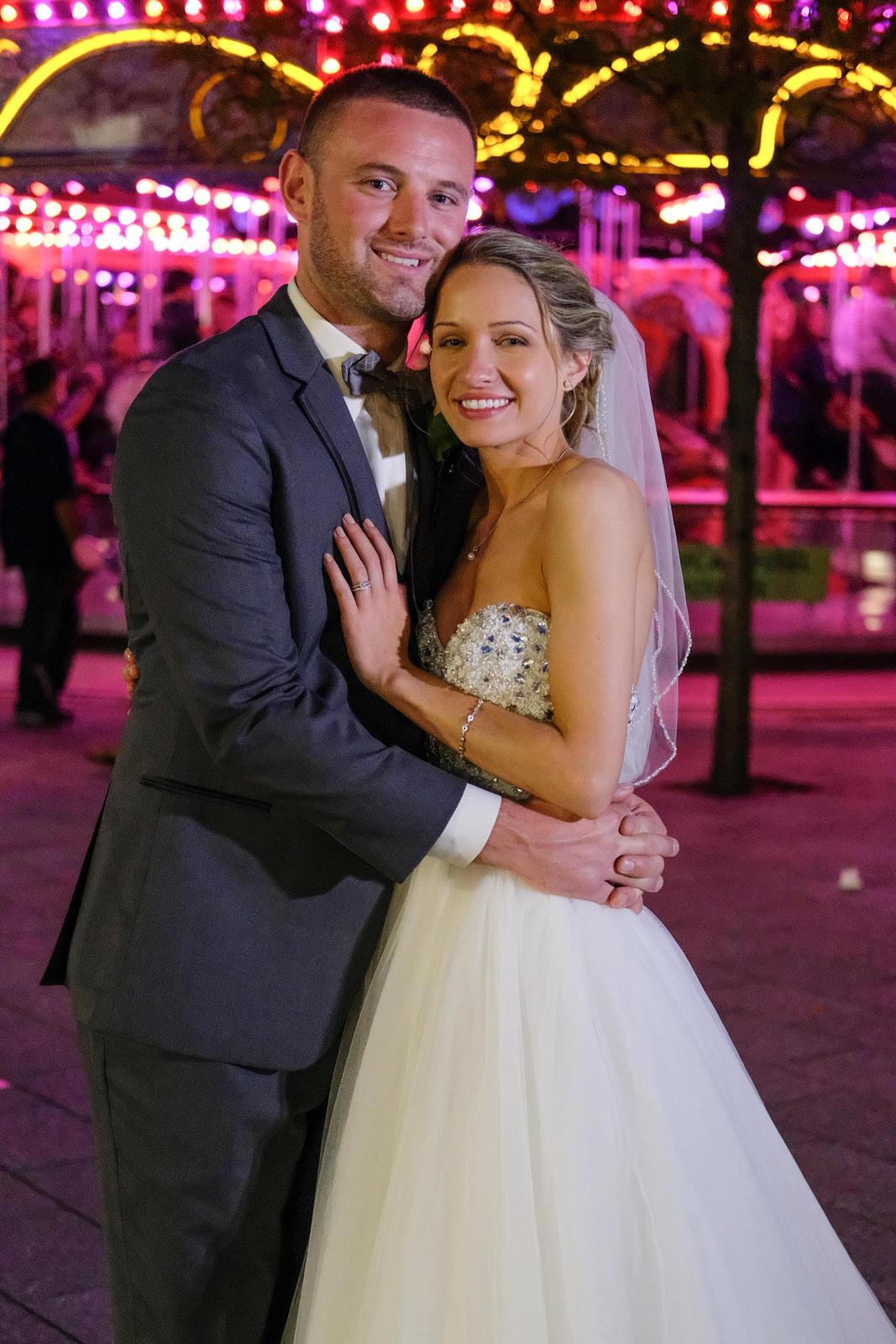 boston-long-wharf-wedding-photography-44.jpg