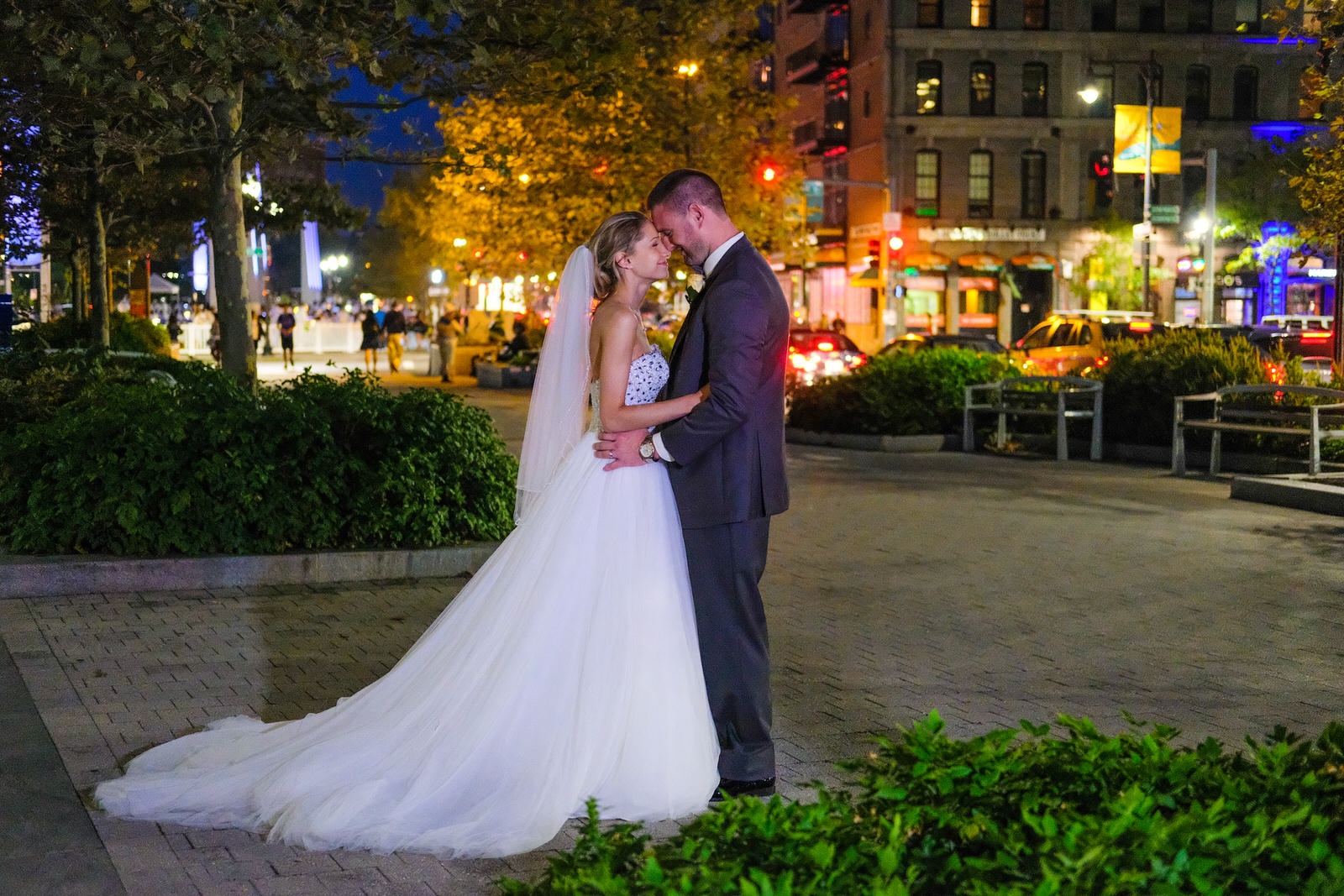 boston-long-wharf-wedding-photography-46.jpg