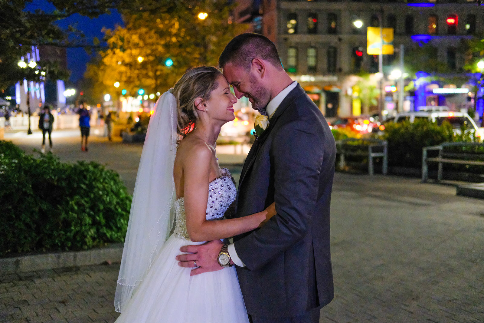 boston-long-wharf-wedding-photography-47.jpg