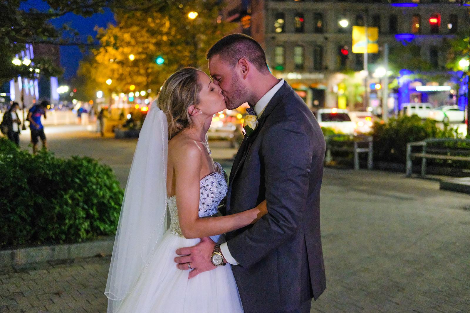 boston-long-wharf-wedding-photography-49.jpg
