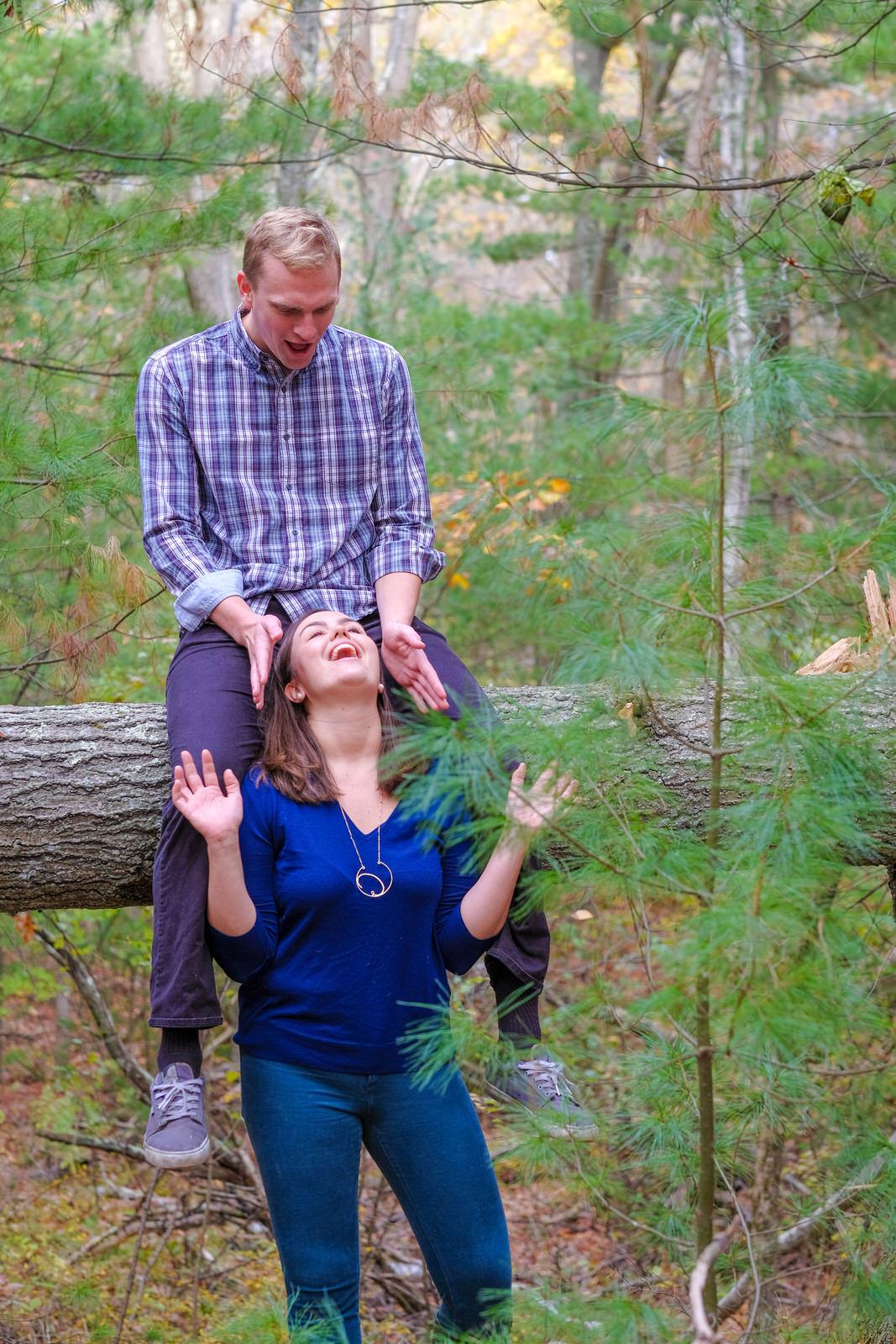 medford-engagement-photography-221.jpg