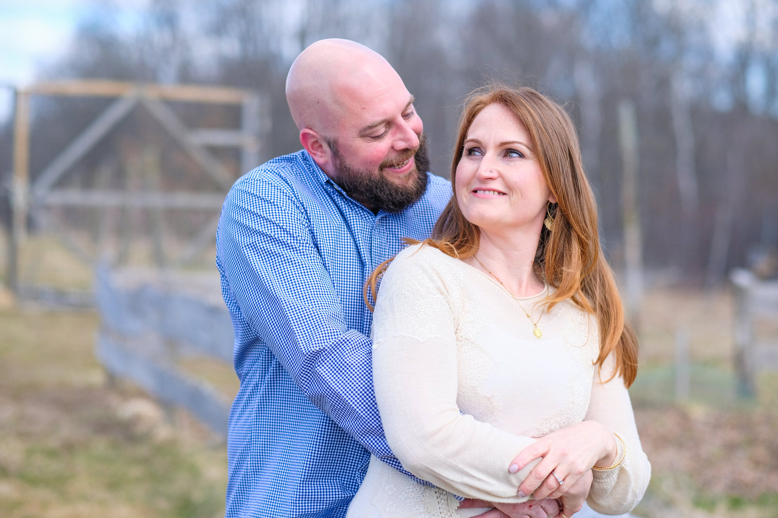 valley-view-farm-engagement-photography-95.jpg