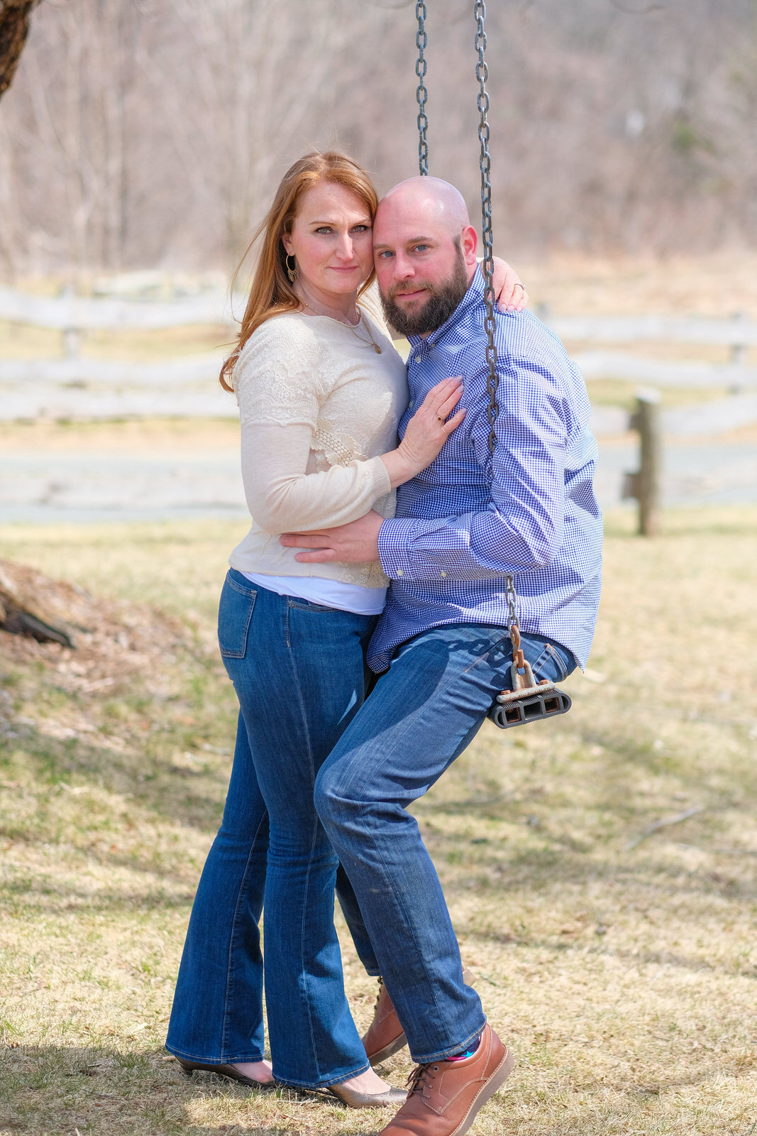 valley-view-farm-engagement-photography-147.jpg