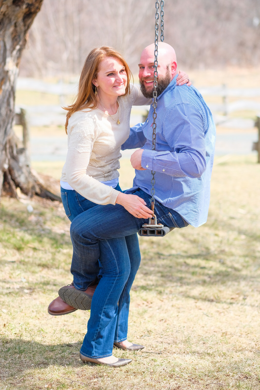valley-view-farm-engagement-photography-152.jpg