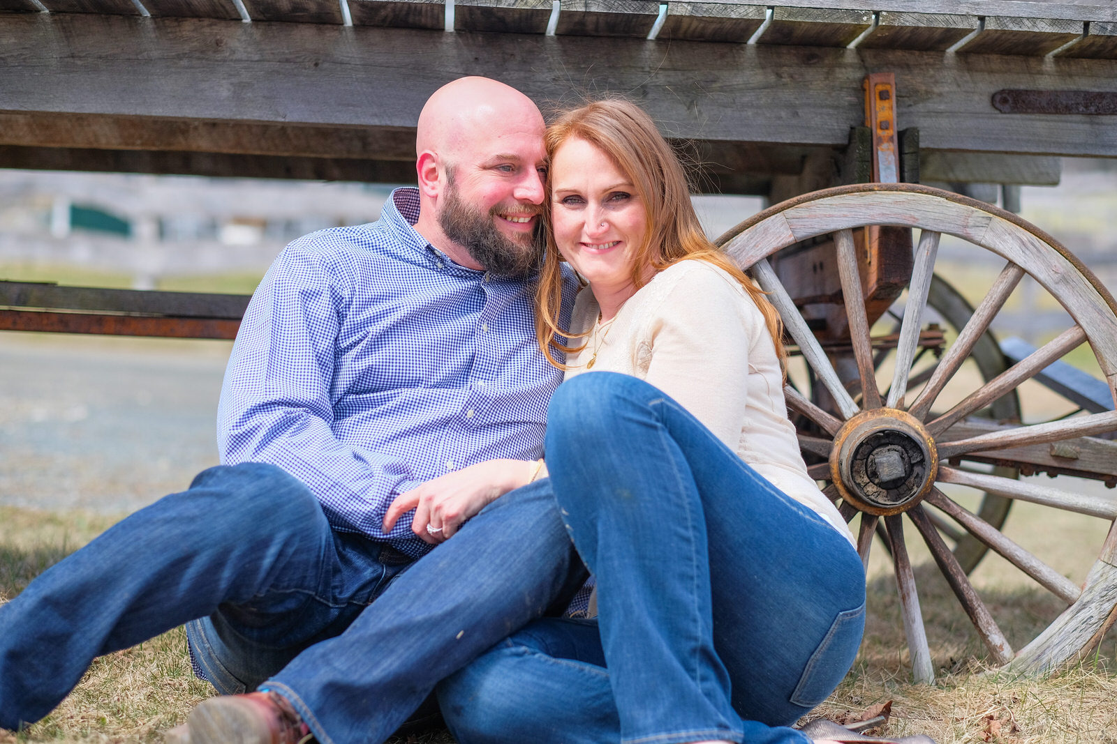 valley-view-farm-engagement-photography-173.jpg