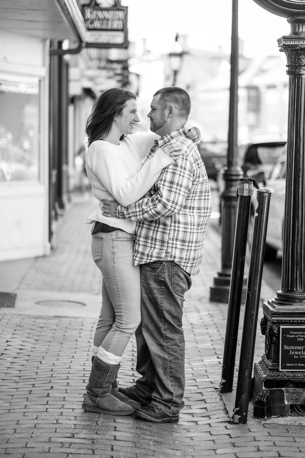 candid-portsmouth-nh-engagement-photography-166.jpg