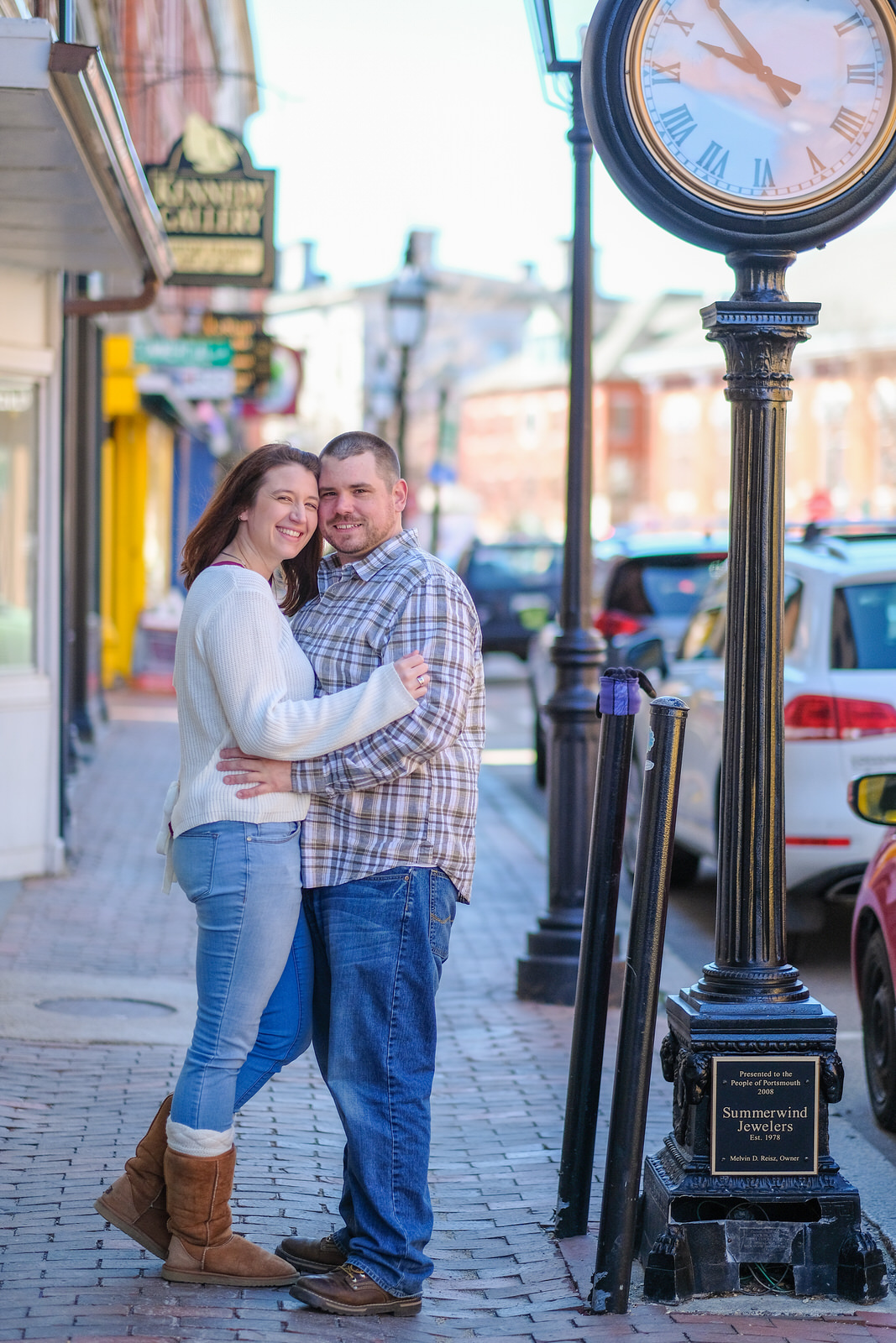 candid-portsmouth-nh-engagement-photography-175.jpg