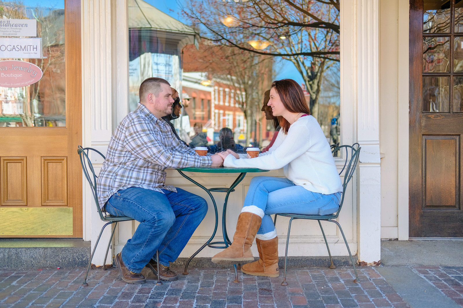 candid-portsmouth-nh-engagement-photography-193.jpg