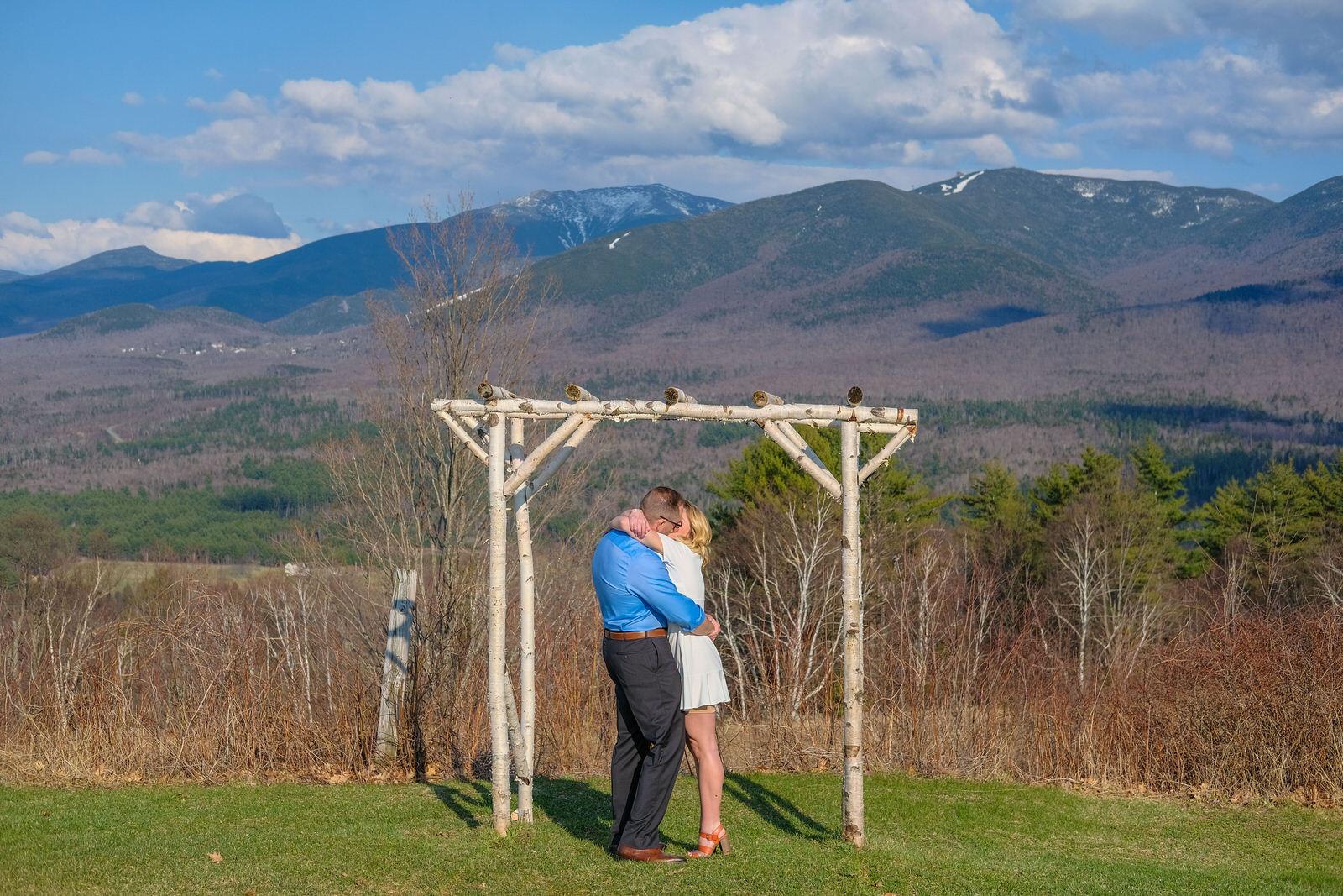 white-mountains-elopement-818.jpg