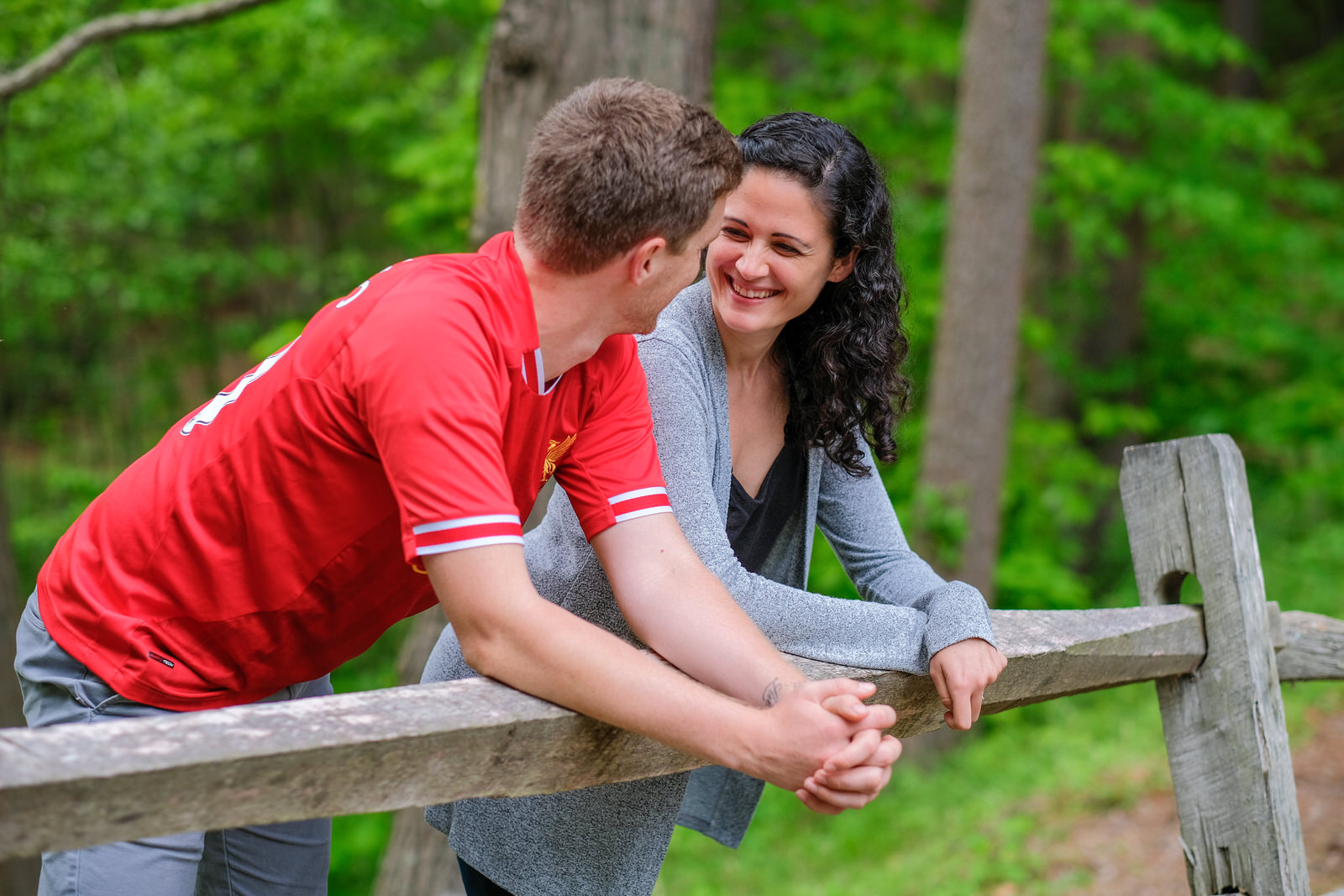 Maudslay-State-Park-Engagement-Session-180.jpg