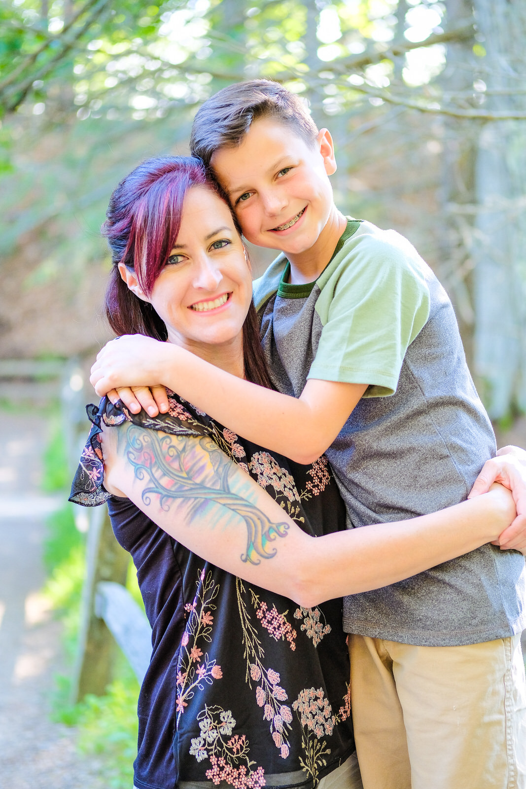 Rachelle_Family_Photos-47.jpg
