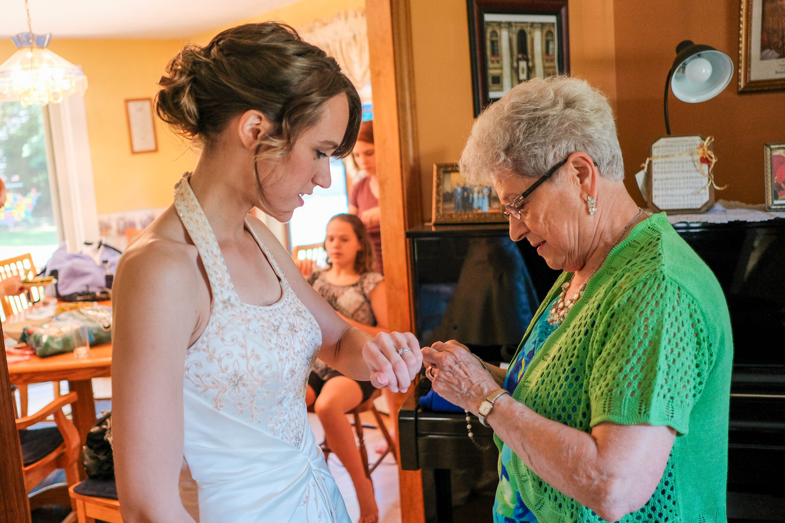 southern-nh-wedding-photography-65-1.jpg