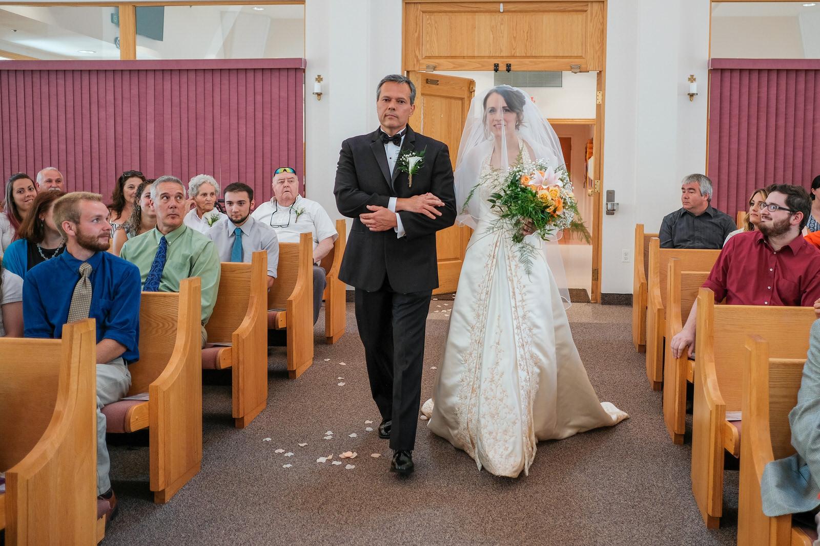 southern-nh-wedding-photography-254-1.jpg