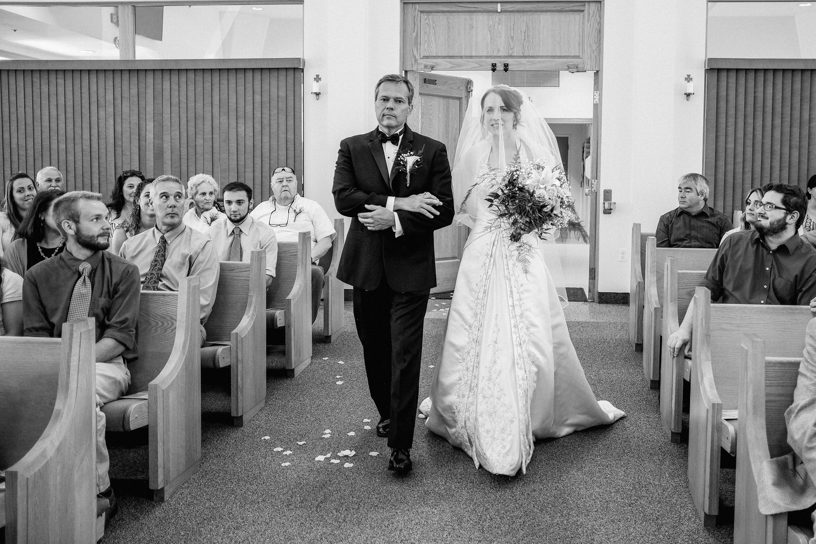 southern-nh-wedding-photography-255-1.jpg