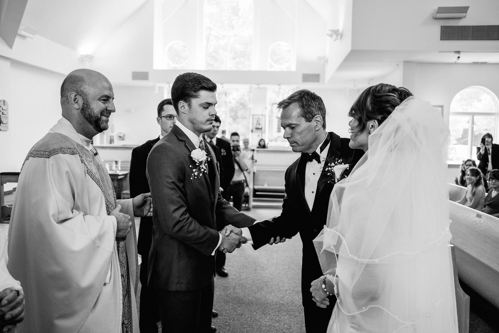 southern-nh-wedding-photography-266-1.jpg
