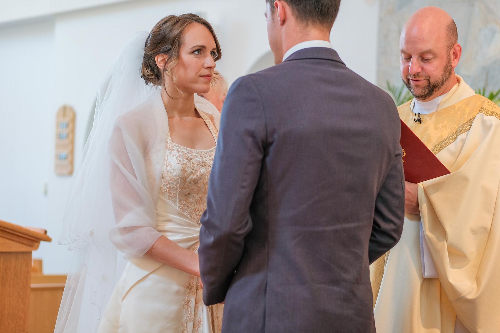 southern-nh-wedding-photography-361-1.jpg