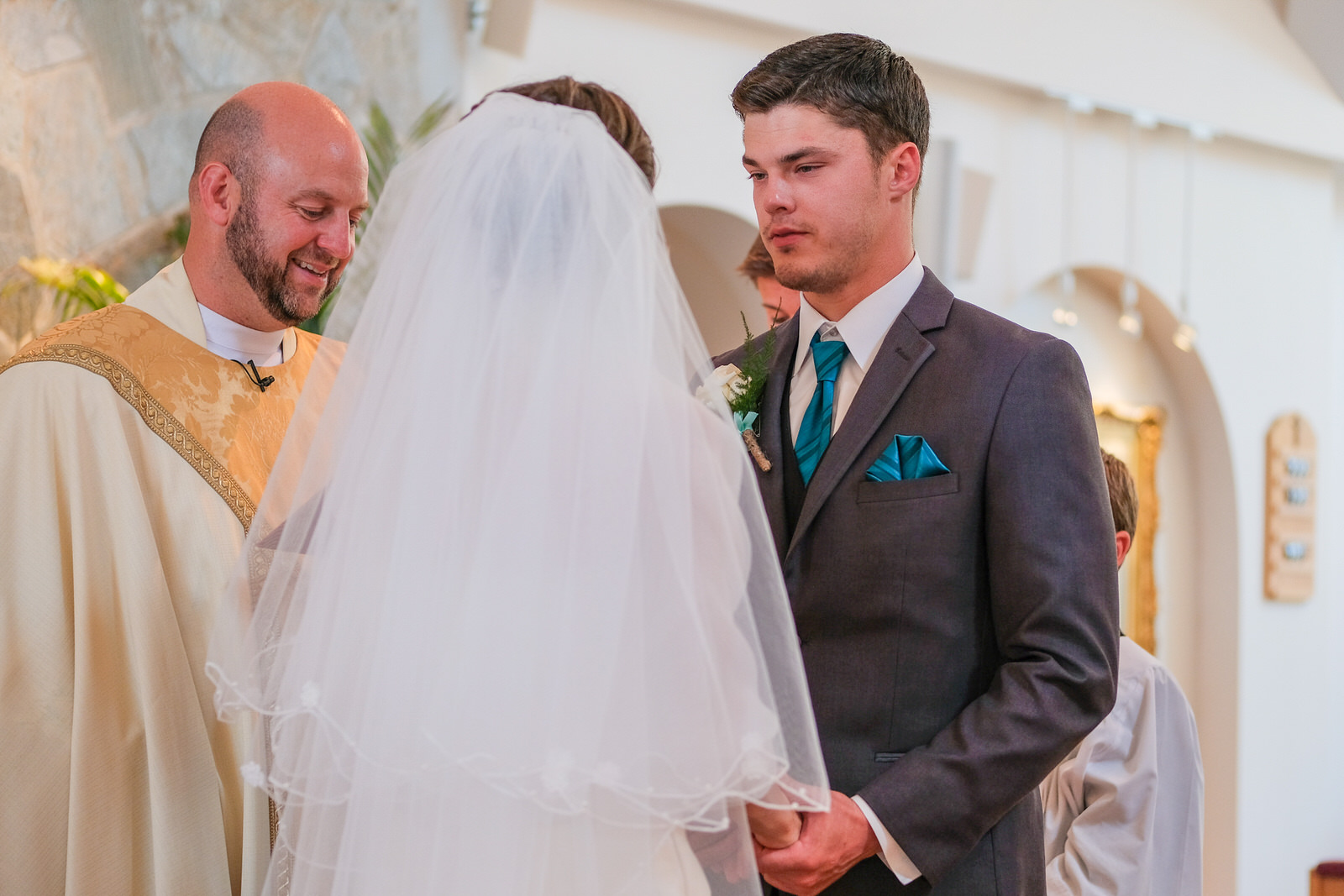 southern-nh-wedding-photography-367-1.jpg
