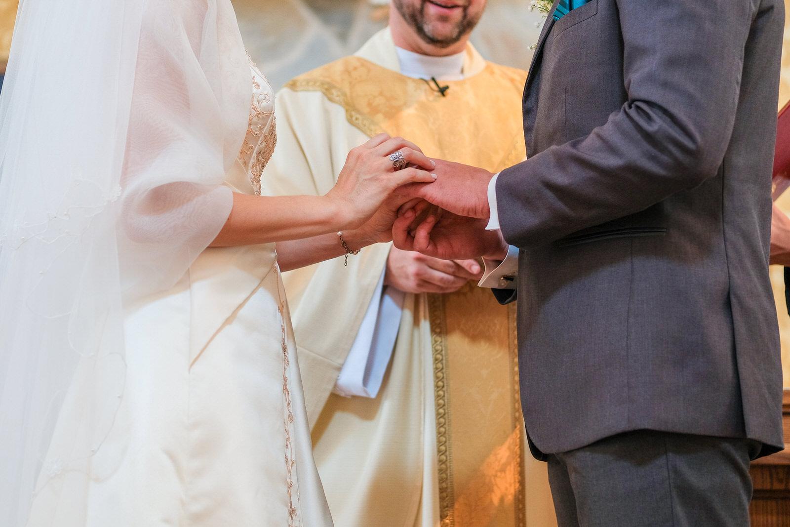 southern-nh-wedding-photography-408-1.jpg